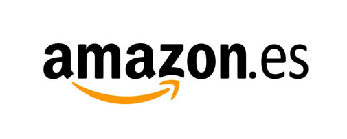 amazoncom-inc-logo