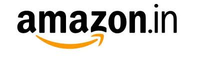 unknown-amazonin_logo2110x160