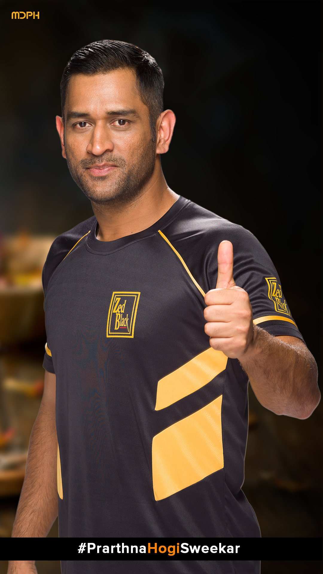 <a  href=&quot;https://www.zedblack.com/wp-content/uploads/2017/07/Dhoni-Mobile-Wallpaper-3.jpg&quot; class=&quot;green-btn&quot; download>Download</a><div class=&quot;shortcode-manager&quot;></div>