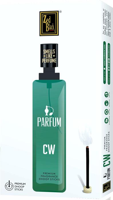 Best Agarbatti Manufacturer, Premium Incense Sticks